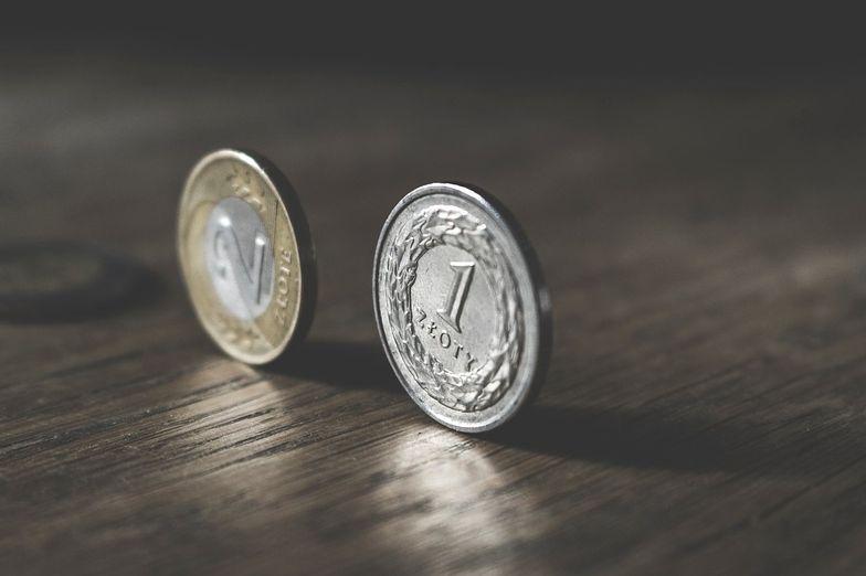 Ubezpieczenie od utraty dochodu