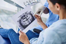Augmentacja kości - wskazania, na czym polega, czy augmentacja boli