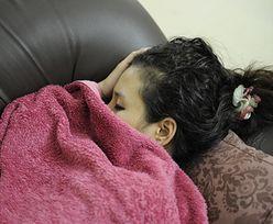 Śpisz w ten sposób? Możesz mieć poważne kłopoty ze zdrowiem