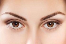 Sztuczna inteligencja zdiagnozuje choroby oczu (WIDEO)