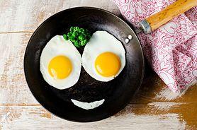 Najlepsze śniadanie dla dzieci