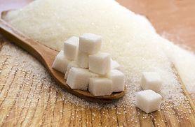 Dowody na to, że cukier dosłownie może namieszać ci w głowie