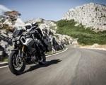 2014 Yamaha XT1200Z Super Tenere - pozytywne zmiany