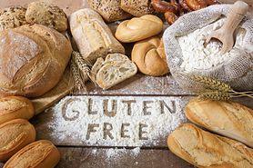 Gluten - co to jest, produkty gluten free, choroby, dieta bezglutenowa