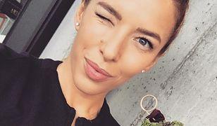 Ewa Chodakowska kupiła mieszkanie od Piotra Kraśki!