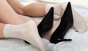 Seksualność przeciętnego Polaka i Polki to wciąż temat tabu