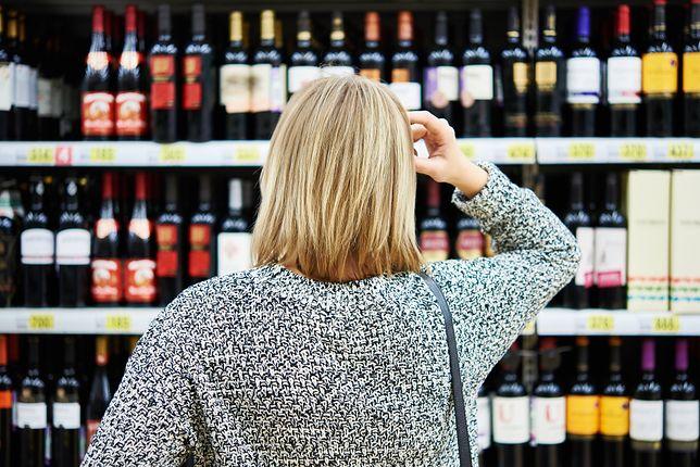Gminy mogą teraz wymusić zamknięcie sklepów z alkoholem w nocy