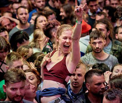Hiobowe wieści o festiwalach. Niektórzy już się poddali