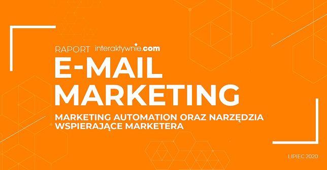 Maile z reklamami nadal działają. Nawet millenialsi nie rezygnują ze skrzynek pocztowych