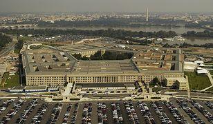 Pentagon przedstawił plan modernizacji amerykańskiego arsenału atomowego