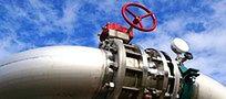 Huśtawka nastrojów na rynku gazu ziemnego