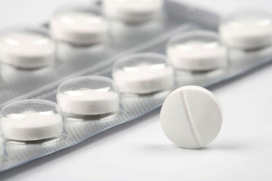 Wycofanie leku na nadciśnienie. Dziewięć serii Presartanu musi zniknąć z aptek z powodu zanieczyszczenia