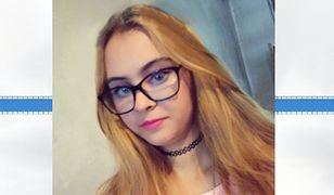 Poszukiwana Julia Ochocka