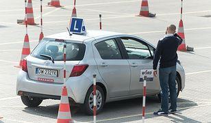 Egzamin na prawo jazdy: ważne zmiany dla przyszłych i obecnych kierowców