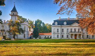 Mazowsze - niedoceniany region Polski