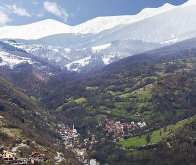 Kosowo – jeden z najmniej znanych rejonów Europy. To wciąż państwo niezgody