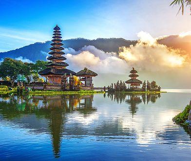 """Bali wprowadza zakazy dla turystów. Mieszkańcy i władze mówią """"dość"""""""