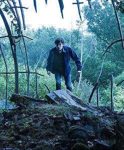 """""""Osobliwy dom Pani Peregrine"""": Tim Burton i morze dodatków [RECENZJA BLU-RAY]"""