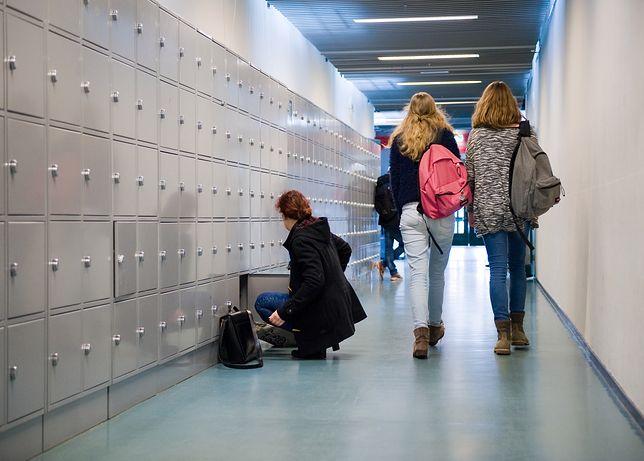 Wrocław. Zaskakujące skutki reformy edukacji