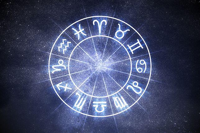 Horoskop dzienny na sobotę 8 grudnia