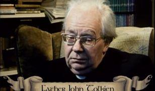 """Ks. John Tolkien był wielokrotnie oskarżany o molestowanie nieletnich. Kościół wysłał go na """"leczenie""""."""