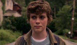 """""""To nie jest OK"""". Netflix udostępnił zwiastun nowego serialu twórców """"Stranger Things"""""""