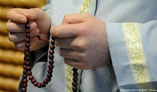 Niemcy: Imamowie będą musieli uwodnić, że znają niemiecki