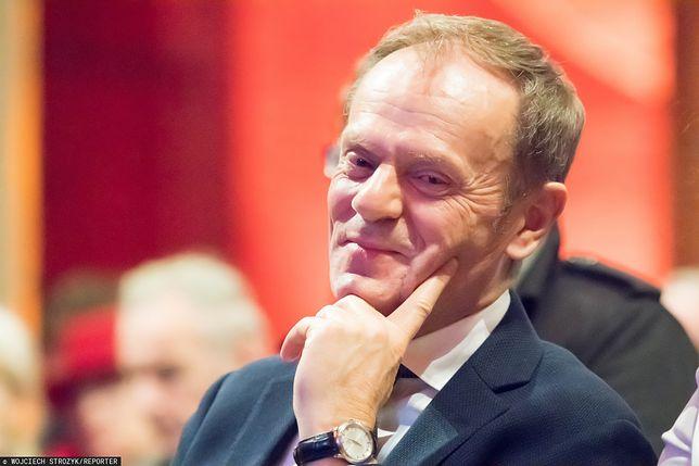 Koronawirus w Polsce. Donald Tusk radzi, jak spędzać czas w kwarantannie
