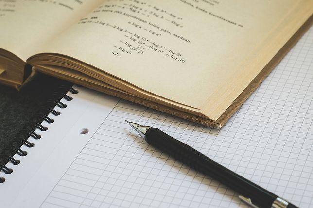 Matura 2021. Co będzie na maturze z matematyki?