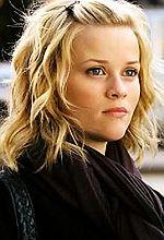 Już nie ma odwrotu dla Reese Witherspoon