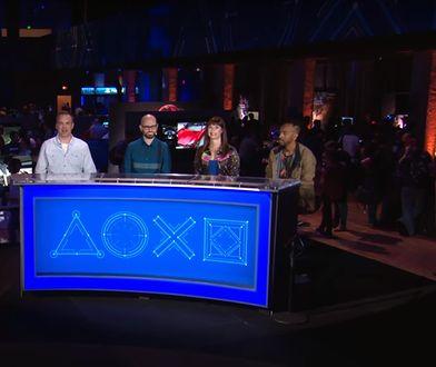 Sony wygrywa, gdy Microsoft pokazuje słabość