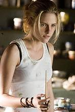 Na zabójczego Tarantino lub romantyczną Meg Ryan