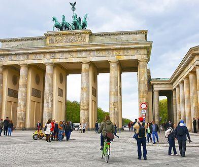 Jako społeczeństwo Niemcy są przed nami parę kroków do przodu - mówią Polacy od lat żyjący za Odrą