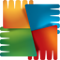 AVG Remover icon