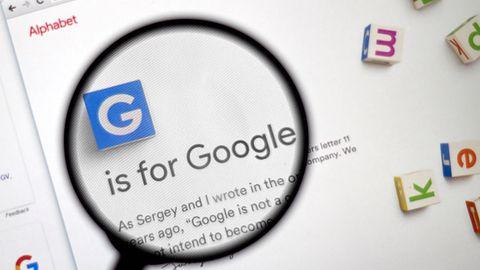 Google Chrome 69: niski kontrast i rozmazane teksty to nie jedyne problemy po aktualizacji