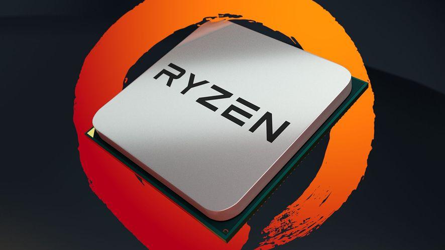 AMD Ryzen z kolejnym rekordem popularności. Tym razem w Niemczech