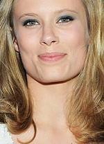 """""""Blondynka"""": Julia Pietrucha nie wróci do aktorstwa?"""