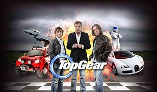 """Top Gear"" w Telewizji WP"