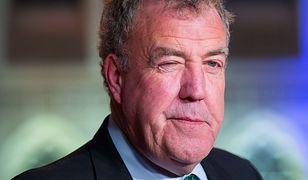 """""""Top Gear"""" : 5 skandali Clarksona i spółki. BBC musiało się gęsto tłumaczyć"""