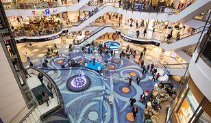 Blue City szykuje wielką atrakcję - nie tylko dla najmłodszych klientów