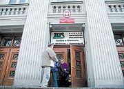 Powiaty negocjują z ZUS, by nie ściągał składek