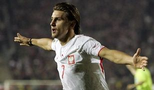 Polska - Portugalia 2:1