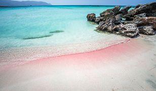 Najwspanialsze plaże Krety – prawdziwe wakacyjne perełki