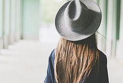 Dlaczego kobiety hejtują