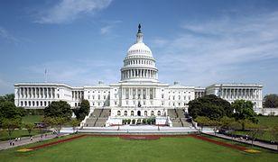 USA: Izba Reprezentantów uznała Wielki Głód na Ukrainie za ludobójstwo