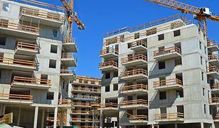 Polacy kupują prawie najwięcej nowych mieszkań w Europie. Brakuje lokali na rynku wtórnym