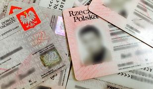 Pozostawianie paszportu recepcjoniście w hotelu grozi kradzieżą tożsamości