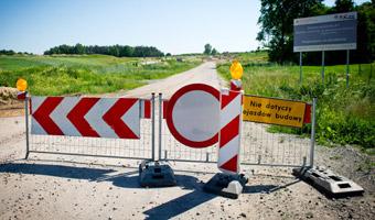 Rozmowy w sprawie budowy A2 wciąż trwają
