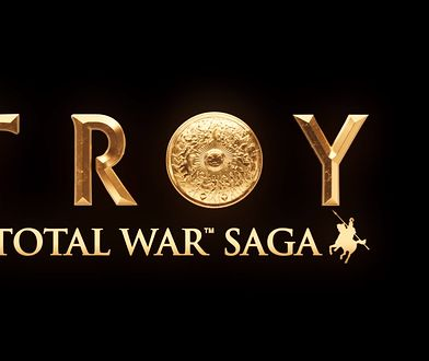 Total War Saga - Poznaliśmy kolejną odsłonę serii