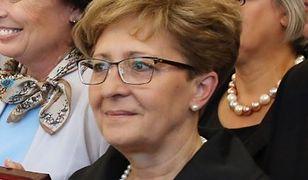 Zaskakująca szczerość posłanki PO. Przyznała się, że nie radzi sobie z pracą w Sejmie